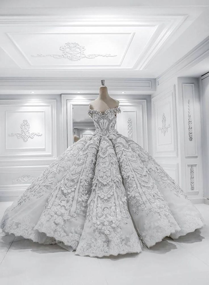 gail kim wedding dress - photo #26