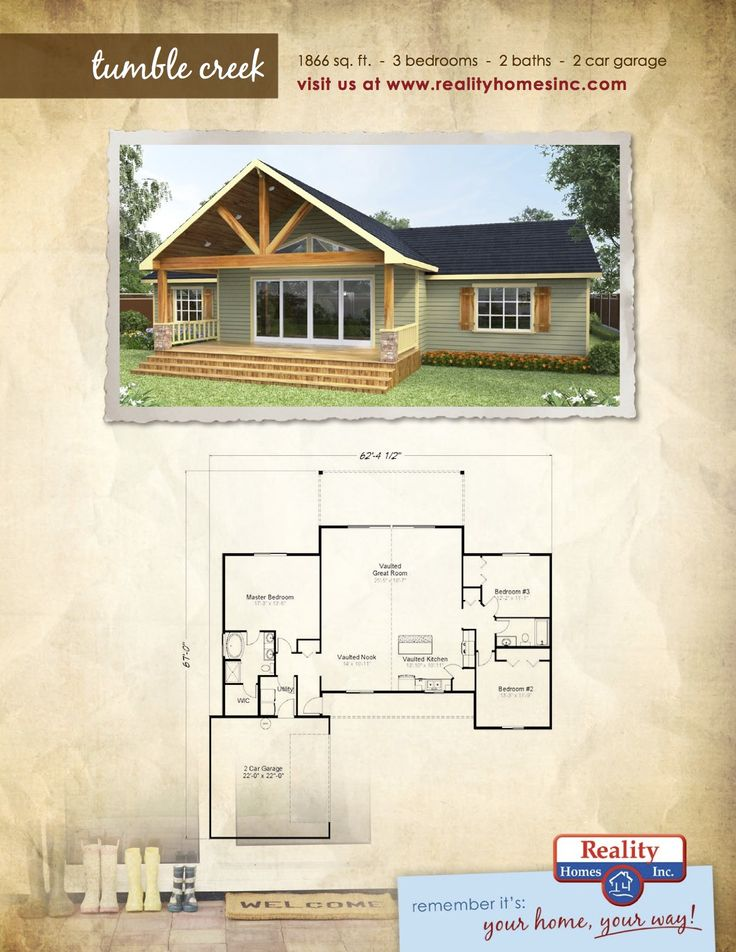 Inexpensive Homes Build Cheapest House Dream Designs Home