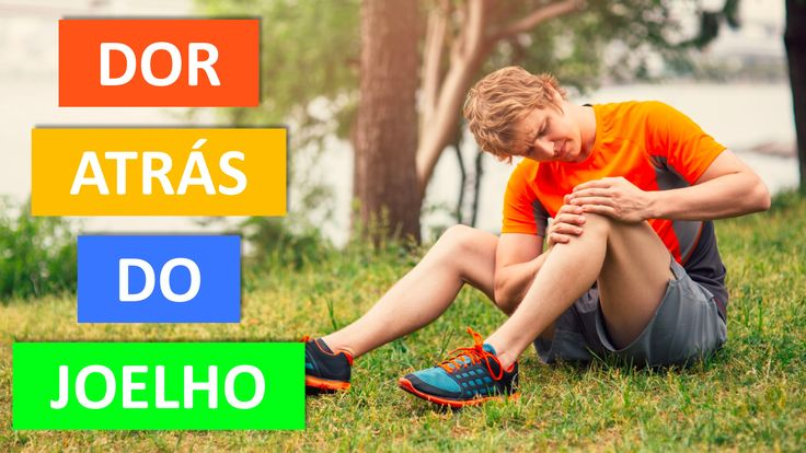 www.cirurgiadejoelho.med.br / O DR. ADRIANO KARPSTEIN, médico ortopedista especialista em Cirurgia de Joelho e Medicina Esportiva, explica sobre a DOR ATRÁS DO JOELHO. #joelho #cirurgiadejoelho