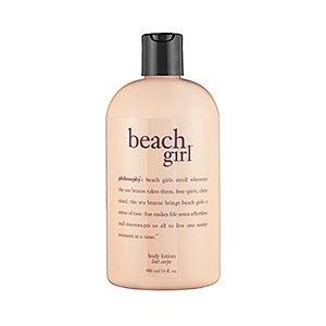 25 best ideas about shower gel use on pinterest bath bath and shower gel the essential oil company