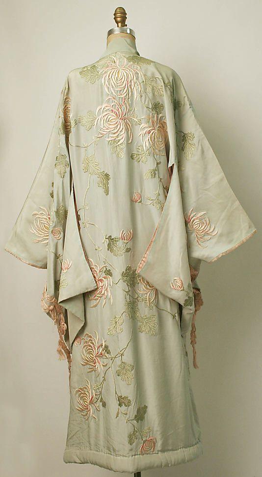 dating japanese ladies kimonos yama