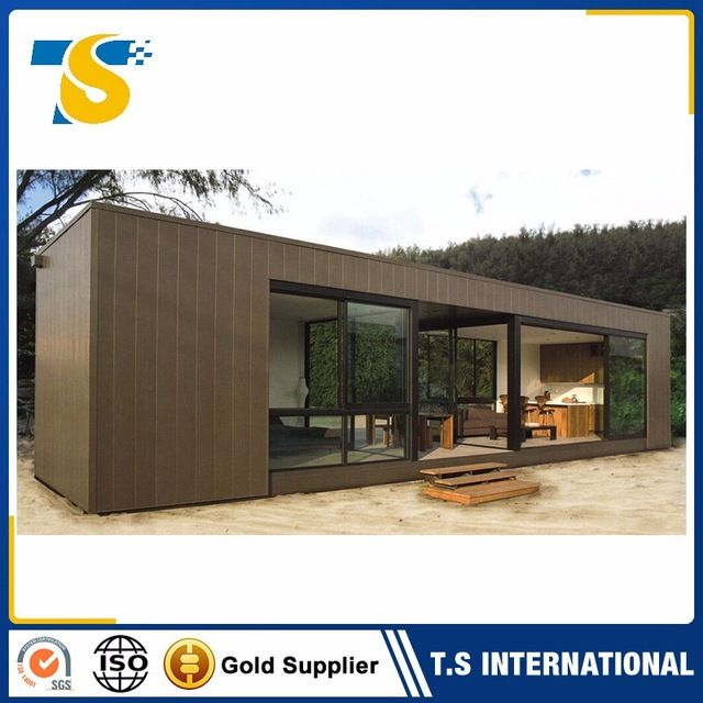 Source Hot Sale prefabricated mobile shipping container homes for sale on m.alibaba.com