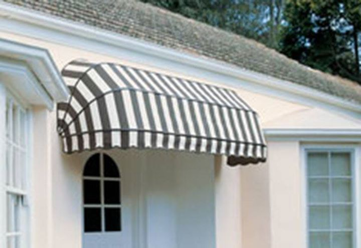 Canopy Kain motif salur cokelat putih #CanopyKain http://www.putracanopy.com/canopy-kain/