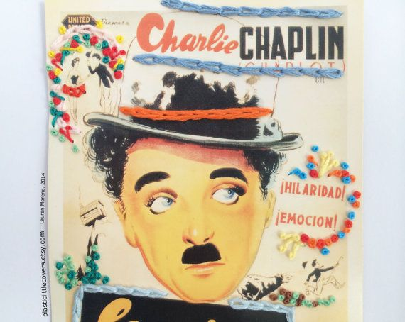 1000+ images about Charlie Chaplin Gold Rush Birthday ...