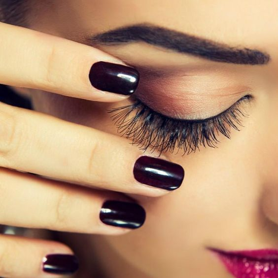 the best eyelash extensions, what are the best eyelash extensions, best glue for eyelash extensions, best eyelash curlers, best stick on eyelashes, best faux eyelashes, best artificial eyelashes, best wispy eyelashes, best place for eyelash extensions, best eyelash extension glue, eyelashes fake best, best eylure eyelashes, fake eyelashes best, what are the best fake eyelashes, best eyelash enhancer, which eyelashes are the best, best mink eyelashes, false lashes, false bottom lashes, false…