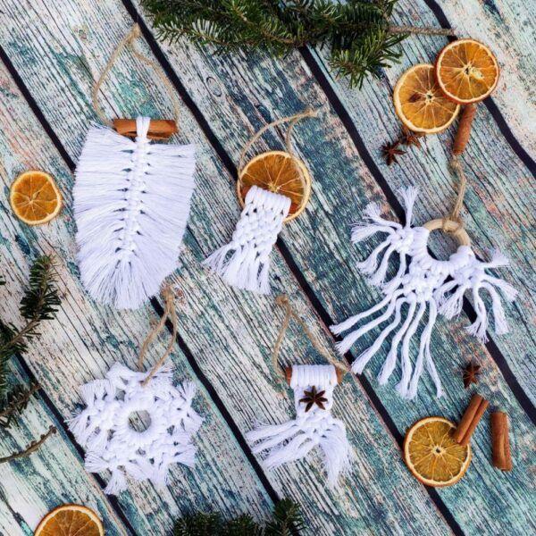 Ozdoby Na Choinke Handmade Alex And Ani Charms Alex And Ani Charm Bracelet Handmade