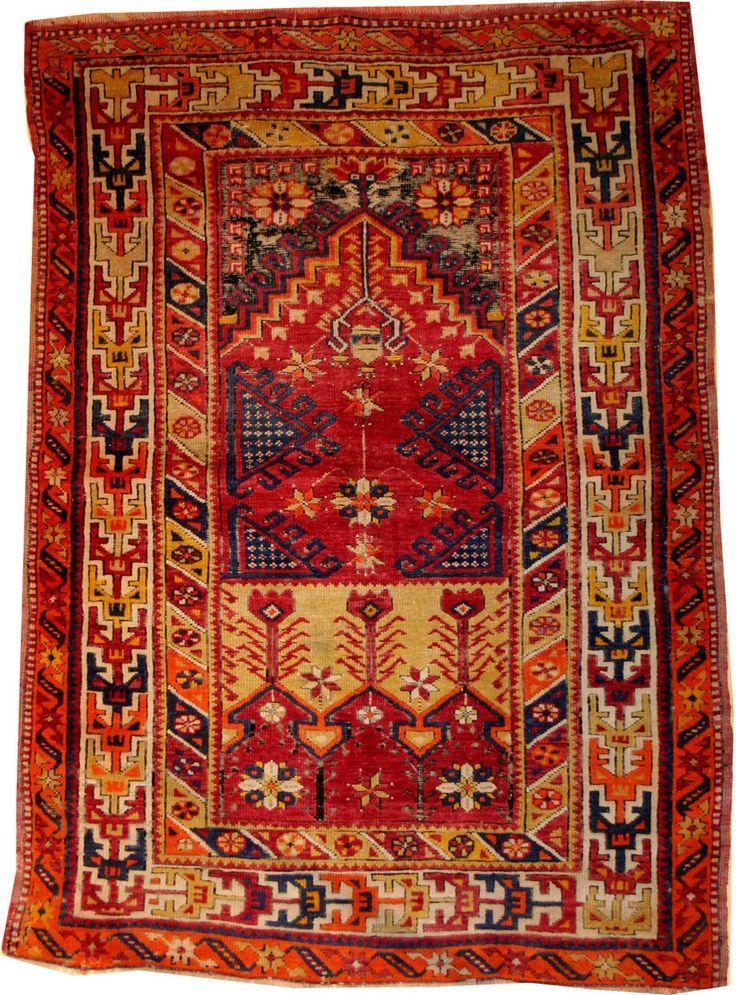 170 Best Images About Mattoja Carpets Turkish On