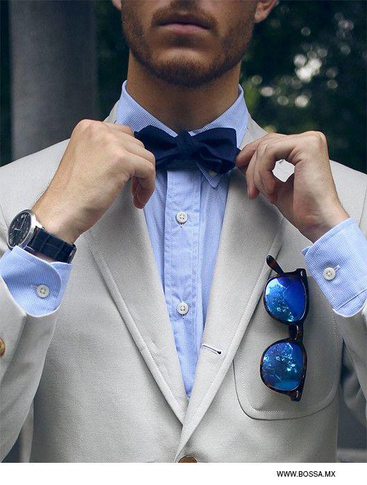el-arte-del-bow-tie-blog