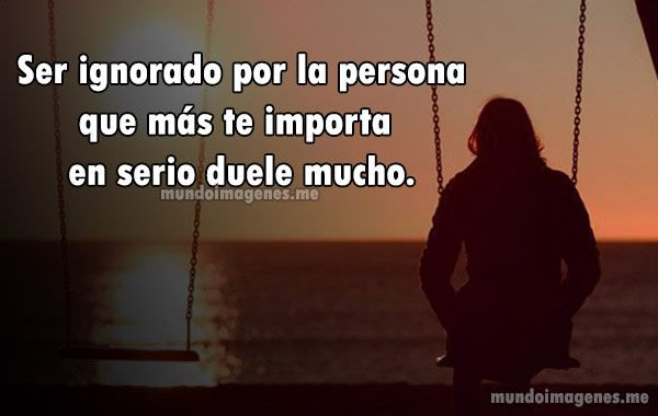 Imagenes De Amor Tumblr: 29 Best Images About Frases Bonitas On Pinterest