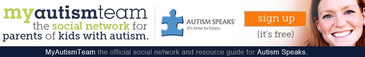Five Things to Do While Waiting for an Autism Evaluation