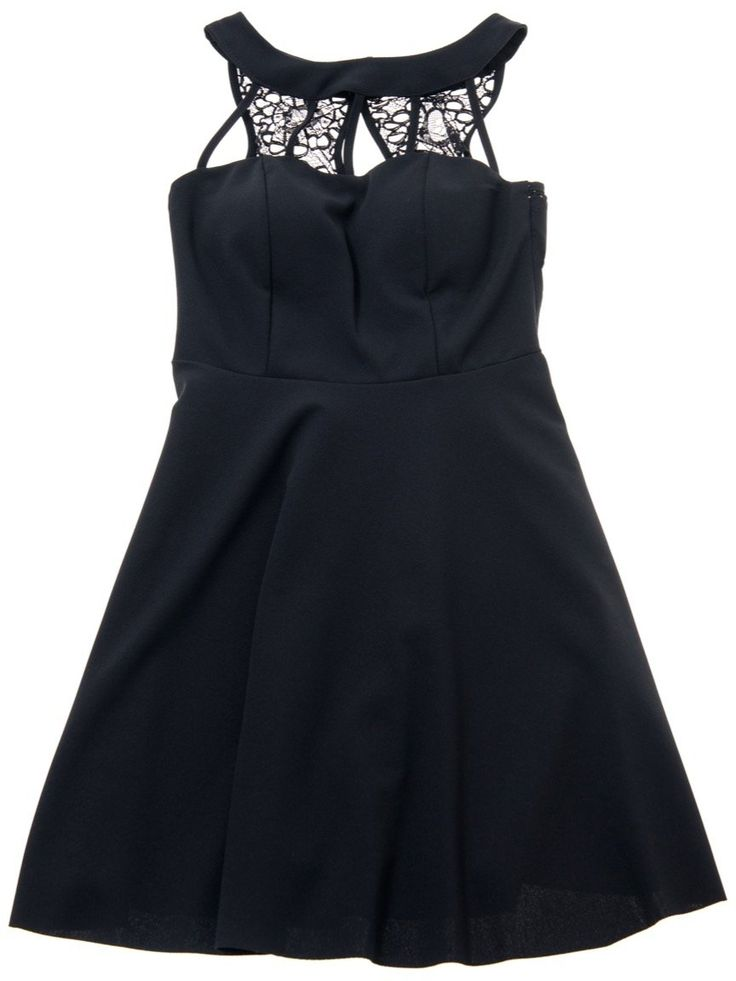 AZ γυναικείο φόρεμα αμάνικο «Drinks» Κωδικός: 18075  €22,50