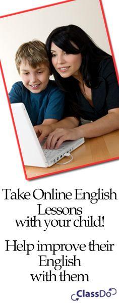 #OnlineEnglish #English #ChildrenEducation