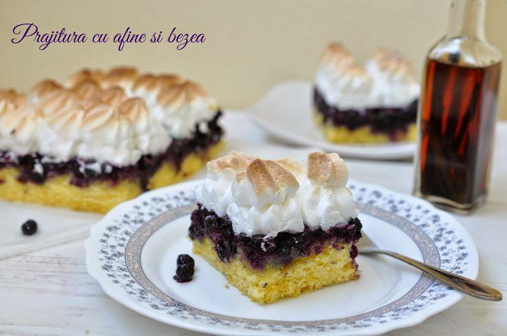 adi`s blog - Jurnal culinar