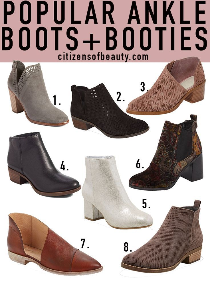 fall ankle, Boots fall, Popular fall boots