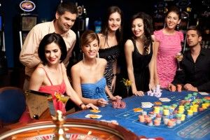 http://howtogamble.us/online-roulette/ … Online Roulette | How to Gamble in America