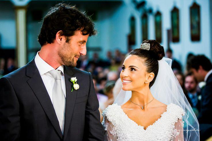 casamentos fotografo wedding | pré wedding | marcelo miyashita  | fotógrafo de casamento | wedding photography