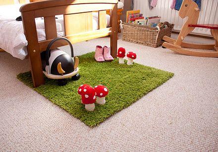 Best 20 Grass Rug Ideas On Pinterest Artificial Grass