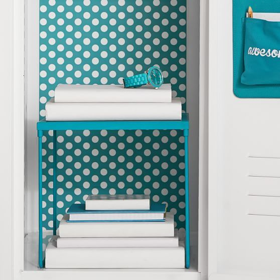 locker idea wallpaper target - photo #45