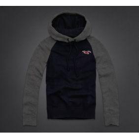 Wholesale Hollister Mens Sweater on sevendaybuy.com