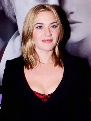 2122 best Kate Winslet images on Pinterest | Kate winslet ...