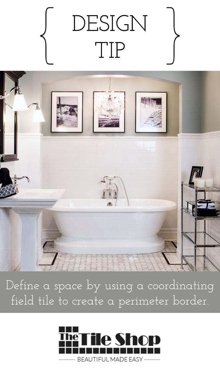 Define Bathroom 97 Best Diy Tile Images On Pinterest Bathroom Ideas Home And