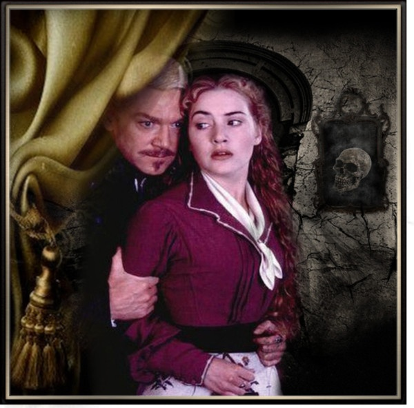 dating hamlet by lisa fiedler Dating hamlet: ophelia's story: lisa fiedler: 9780805070545: books - amazon ca.