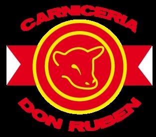 Logo para una Carnicería