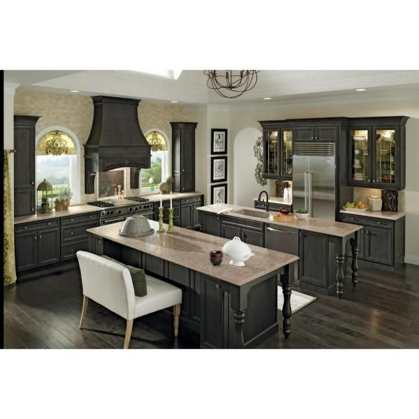 38 Best Kitchens Luxe Transitional Images On Pinterest