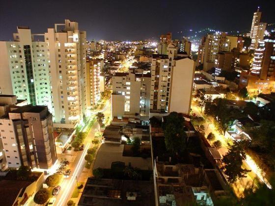 Quieres Viajar a #Bucaramanga #DestinoFavorito en #EasyFly. Más en www.easyfly.com.co/Vuelos/Tiquetes/vuelos-desde-bucaramanga