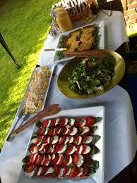 #Hog_Roast_London_Hire . For more info visit http://www.gourmet-hog-roast.com/