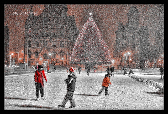 262 best images about Syracuse, New York on Pinterest ...