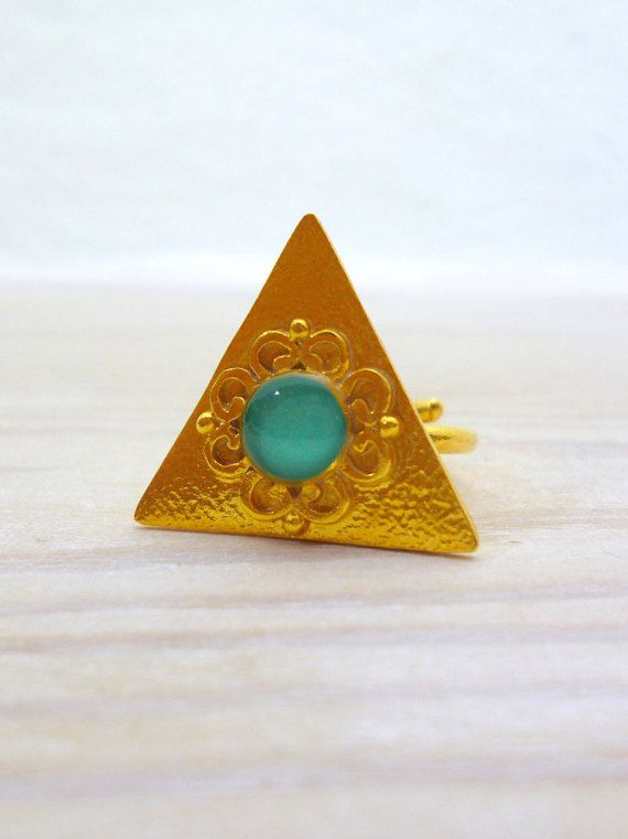 Hey, I found this really awesome Etsy listing at https://www.etsy.com/listing/269737951/boho-chic-ring-vintage-style-ring