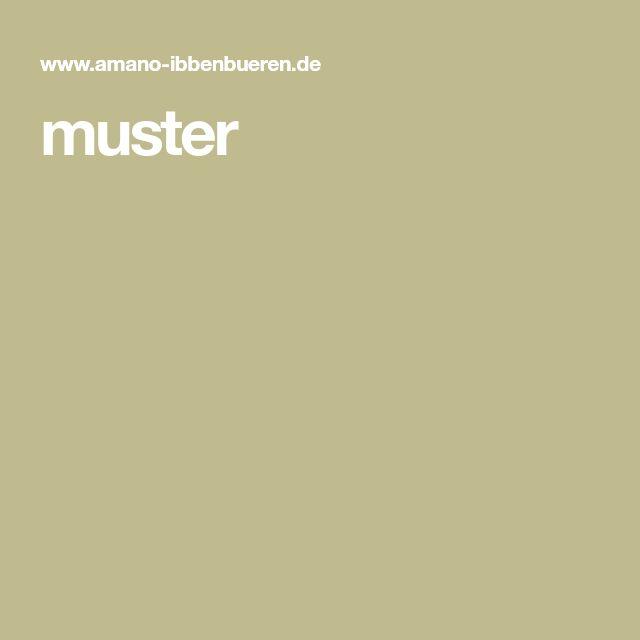 72 besten Anleitungen Bilder auf Pinterest | Amigurumi, Jacke häkeln ...