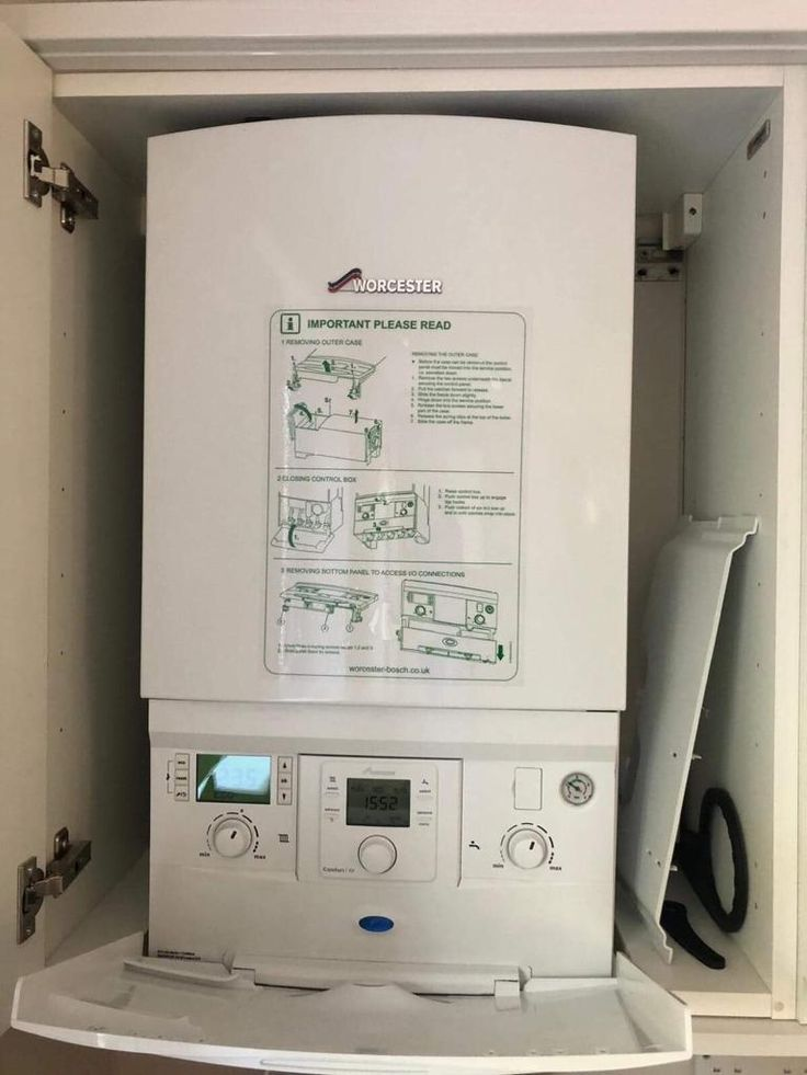 Pin By Unicorn 2000 Ltd On Boiler Installation Boiler Replacement