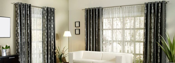 My Home Curtains and Blinds dealing in Curtains and Blinds Solutions from last 20 years in Melbourne for all suburbs. Our qualified and skilled staff offers you services at affordable price.
