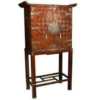 The 25+ best Asian bar carts ideas on Pinterest | Cabinets for ...