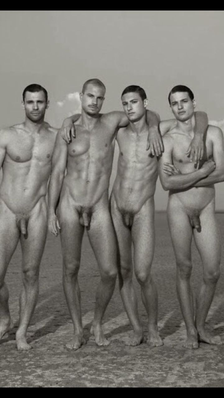 images of nude swede boys