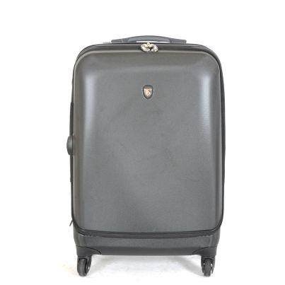 MARCO Huron 60cm Trolley Case International Collection in Black www.zelows.com.au