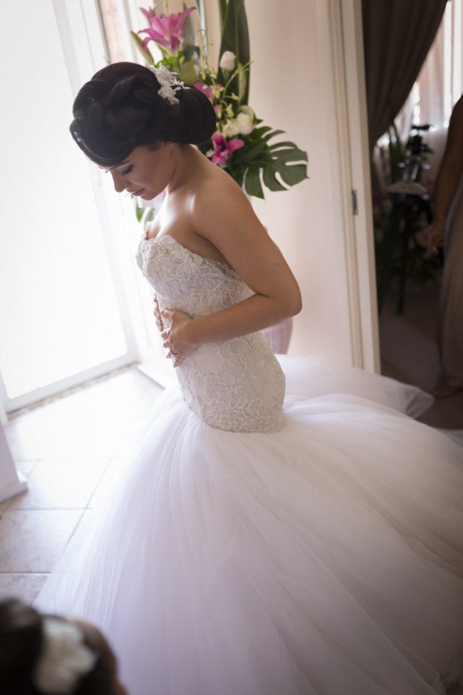 14 best Personalised Weddings Couture images on Pinterest | Wedding ...