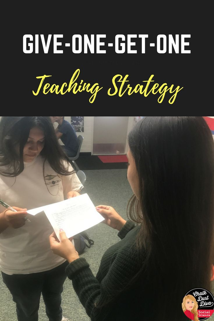 teaching strategies and methods for student centered instruction