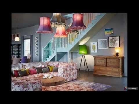 Краска для стен в квартире (60 фото): как выбрать правильно? - HappyModern