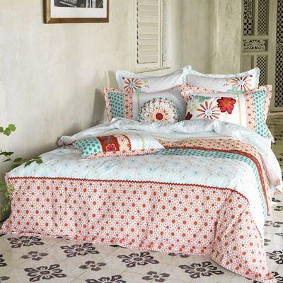 buy linen house mariela super kingsize duvet cover set from our super king duvet covers u0026 bedding sets range at tesco direct