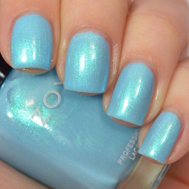Nail Polish Style: 25+ Best Ideas About Zoya Nail Polish On Pinterest