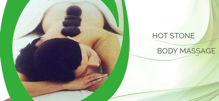 #Body #treatments and spa are specially prepared to improve your skin.