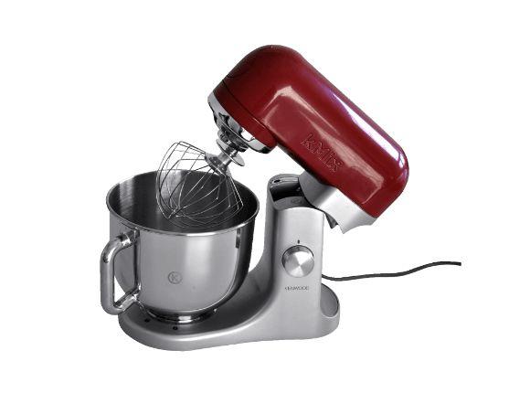 25+ ide terbaik Kenwood kmx51 di Pinterest Robot multifonction - kitchenaid küchenmaschine rot