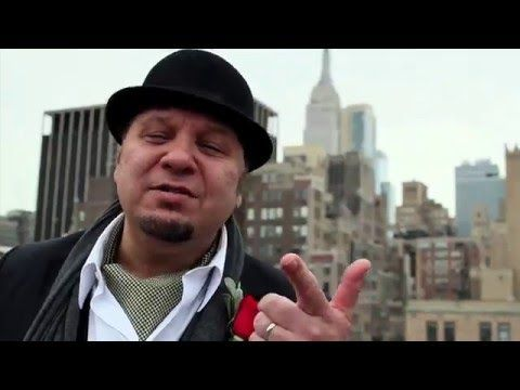 Everything Happens for a Reason - micheal CASTALDO (Official Video) Remi...