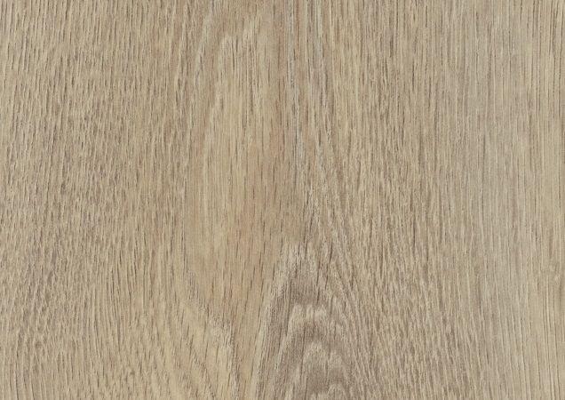 A light brown toned #rustic #LaminateFloor with all the essential characteristics of realism. #ClearwaterOak #VariostepClassic #KronoOriginal 8mm x 192mm x 1285mm AC4 http://www.globalstream.co.za/product/variostep-classic/ Visit our website to view more exciting colours and products. Proudly distributed throughout #SouthAfrica by #GlobalStream