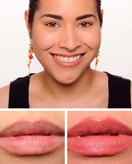 lipstick on a pig urban dictionary