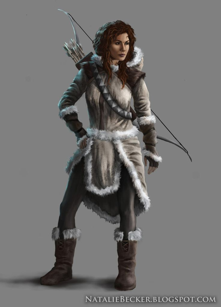 Character Design Job Openings : Best female character concept art images on pinterest