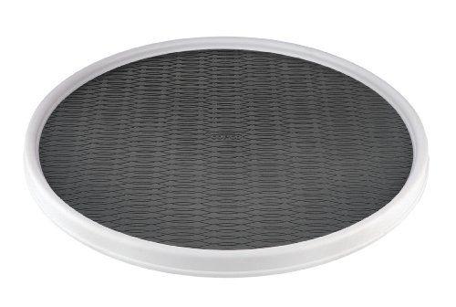 Copco 2555-0186 Non-Skid Cabinet Turntable, 18-Inch Copco